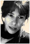 Françoise Pirart