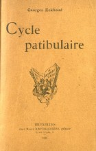 Le cycle patibulaire