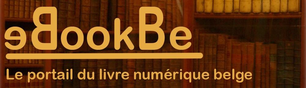 eBookBe