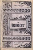 De Baanwachter