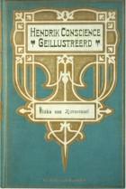 Siska van Roosemael