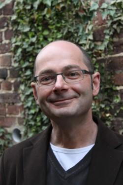 Xavier Deutsch