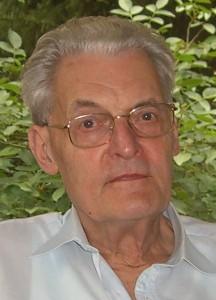 Pierre Van Leeuw