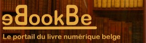 logo ebookbe